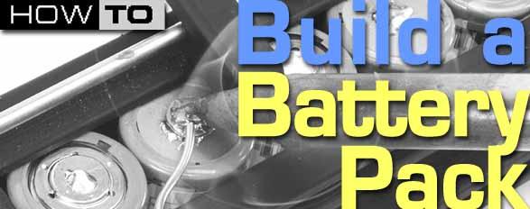 build_battery1.jpg