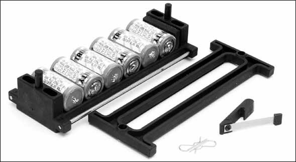 build_battery6.jpg