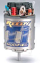 motor2.jpg - 16371 Bytes