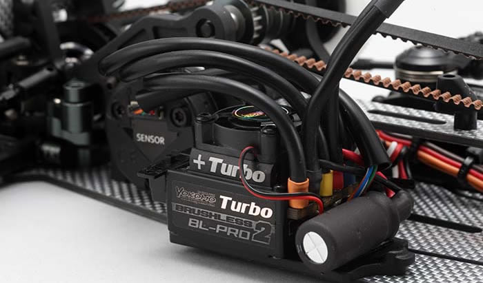 rc motor and esc wiring quadcopter esc wiring team yokomo - racing tips - soldering esc & motor