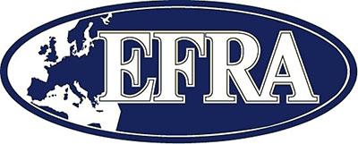 EFRA_logo.jpg