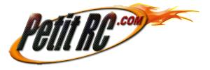 http://www.petitrc.com/reglages/LogoSetup.jpg