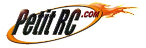 LogoSetup_500.jpg