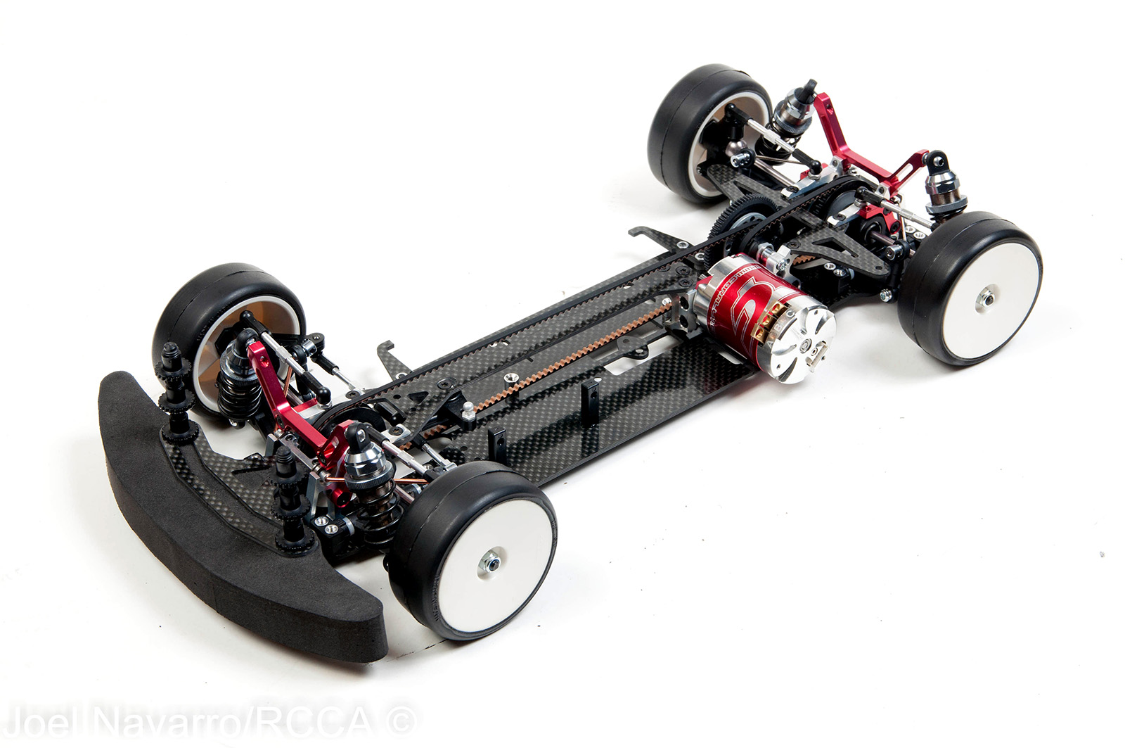 rc cars pictures with Index on F1 Future Mclaren Mp4 X 6 likewise Audi Virtual Training Car Pictures as well 7 Toyota Soarer Vertex Edition furthermore Attachment additionally Cars reviews Peugeot Rc.
