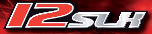 12SLX_Logo.jpg