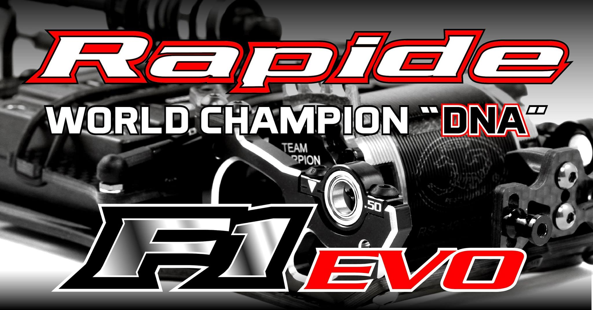 Roche Rapide F1 Setup Sheets