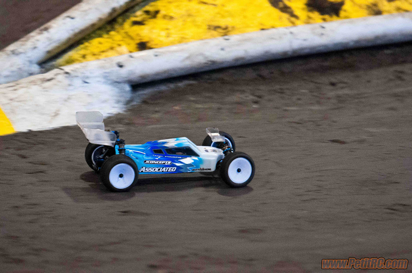 rc hobies with B6d Kylelayton Norcalhobbies2016091718 on 32464657861 likewise 32344879334 also B6D KyleLayton NorCalHobbies2016091718 moreover 1293012409 moreover Watch.