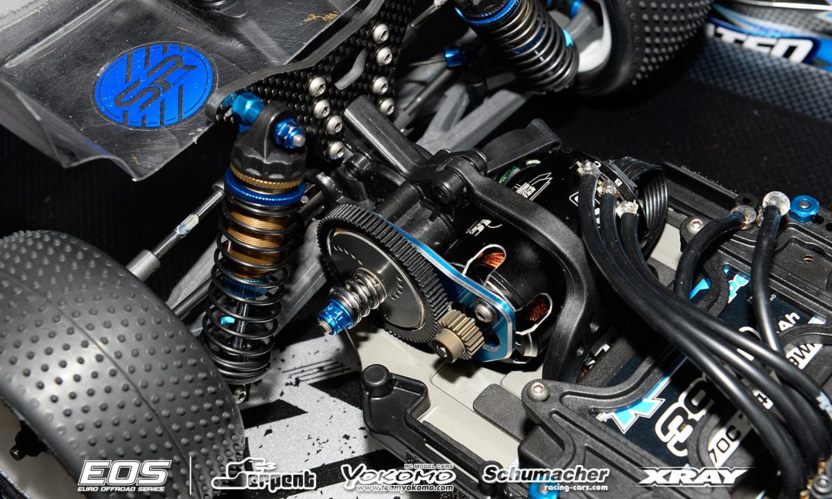 parts of a rc car with B6 Spencerrivkin Nurburgring20160430 on Product Information furthermore Racing additionally B6 SpencerRivkin Nurburgring20160430 together with Phantom2 10 Dji Phantom 2 Phantom 2 Vision Central Circuit Board moreover G 60490.