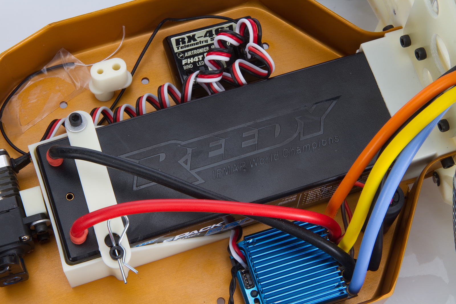 Rc 10 Wiring Diagram - 19.sg-dbd.de • Rc Helicopter Wiring Diagram on rc helicopter frame, rc helicopter engine, rc helicopter controller, rc helicopter volitation charger, rc helicopter cables, rc helicopter repair, rc helicopter crash, rc truck wiring, rc helicopters for beginners, rc receiver wiring, rc helicopter girls, rc helicopter motors, rc helicopter diagram, rc helicopter battery, rc helicopter blue, rc aircraft wiring, rc helicopter construction, rc servo wiring, rc battery wiring, rc helicopter fan,