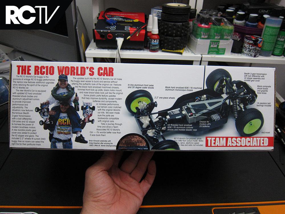 Team associated rc10 world kit built review img0275w solutioingenieria Images