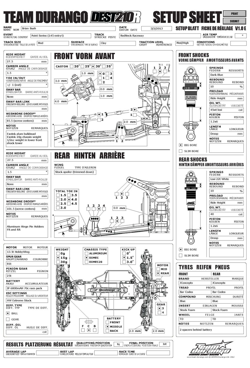 1987 ford ranger fuse diagram