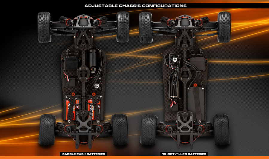 adjustable_chassis_top_view.jpg