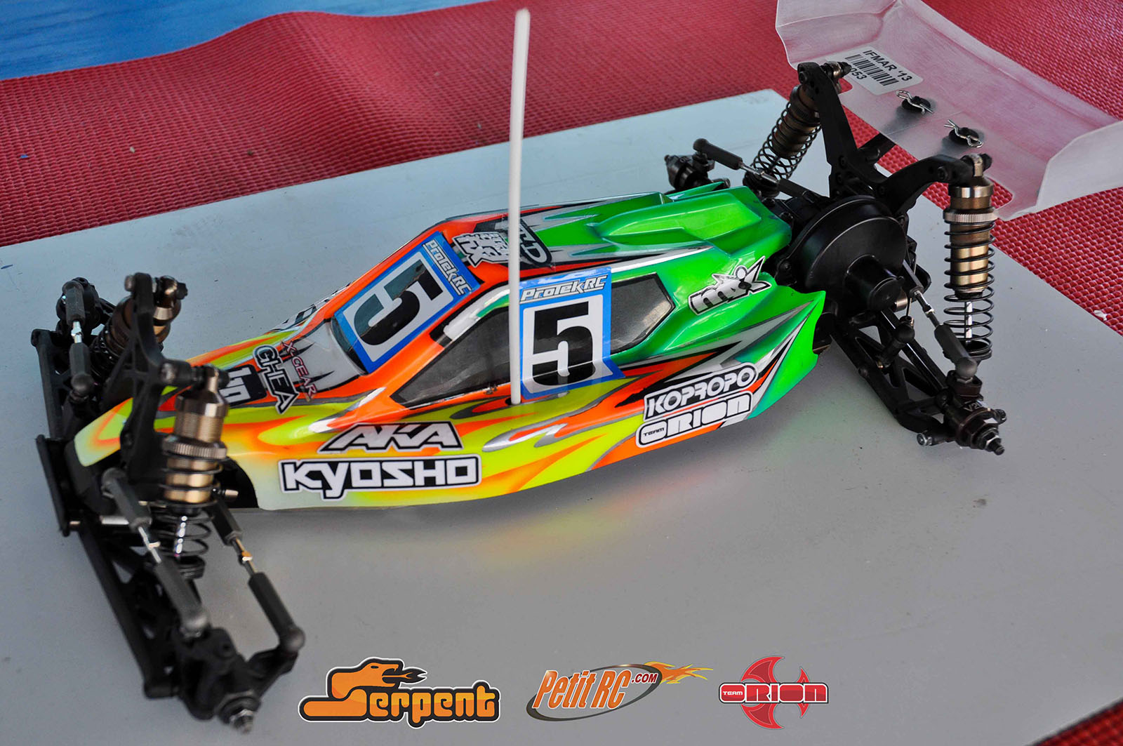 www rc car with Rb6 Davidronnefalk Chico2013092225 on Volim Te further A800 ViljamiKutvonen Hvrotovice2015121113 besides Two Sided aOY3J4rNZtBaGCadE7 R9RkbOSrEVCyh3UgjxVWEoDo also 2016 Lexus Lc Coupe To Malaysia 1 also 380.