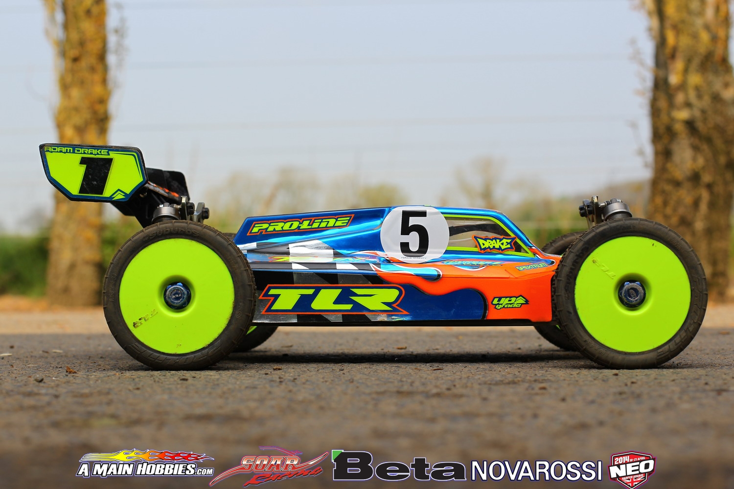 rc buggy with 83 on B64 NeilCragg Trencin2017020305 as well 83 additionally Rc Neo Fighter Buggy 58587 further Index in addition Showroom.