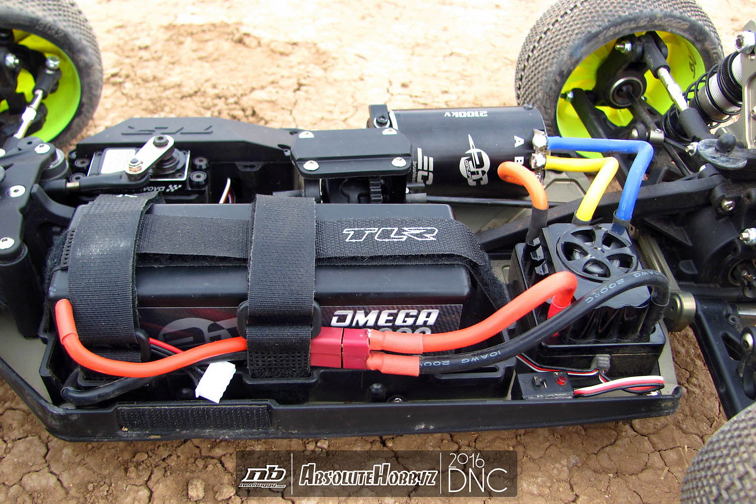 rc buggy with 84 on B64 NeilCragg Trencin2017020305 as well 83 additionally Rc Neo Fighter Buggy 58587 further Index in addition Showroom.