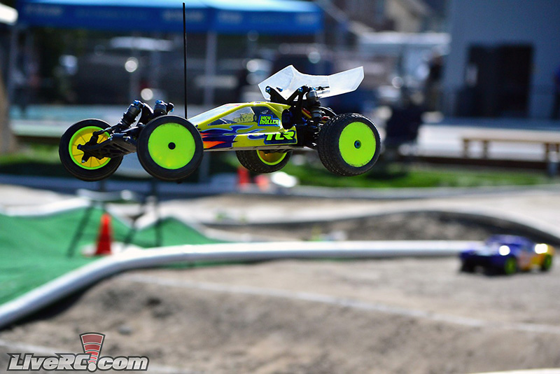 rc hobies with 22 Dustinevans Roarnationals2011081314 on 32464657861 likewise 32344879334 also B6D KyleLayton NorCalHobbies2016091718 moreover 1293012409 moreover Watch.