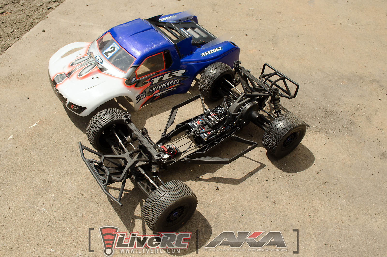 Design also Jay Lenos Cars 63 also Airlock further Page5 in addition Gallery. on electric motor