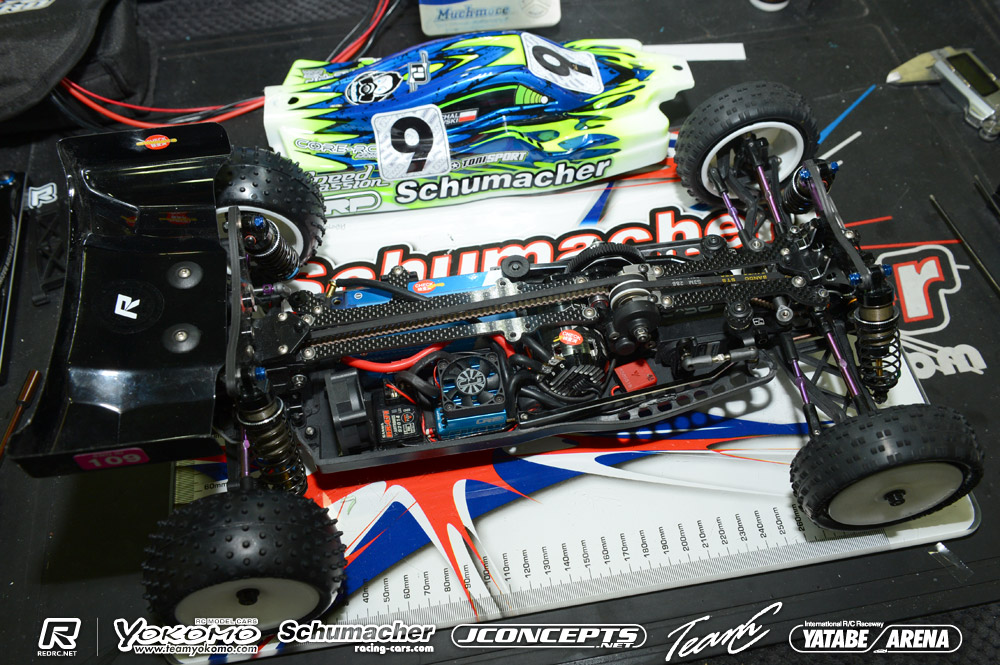 rc buggy with K2 Michalorlowski Yatabearena20150310 on B64 NeilCragg Trencin2017020305 as well 83 additionally Rc Neo Fighter Buggy 58587 further Index in addition Showroom.