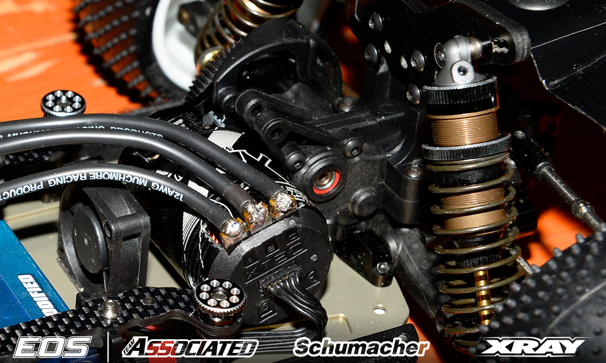 What Is A Car Transmission >> Source:
