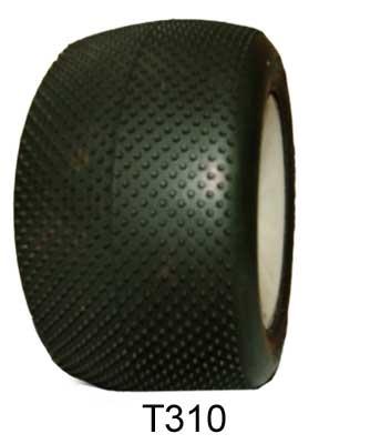 T310-Stinger.jpg