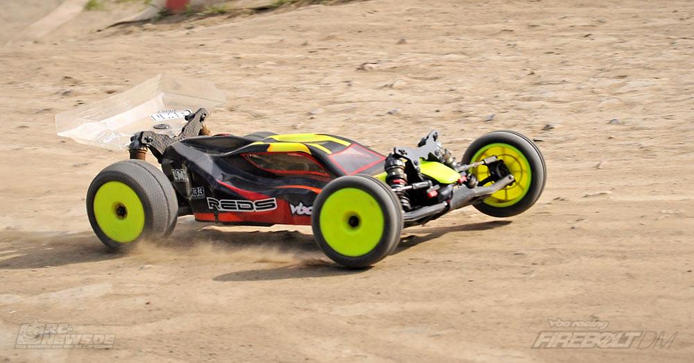 Heisses-Teil-VBC-Racing-Firebolt-DM-Testbericht-001.jpg