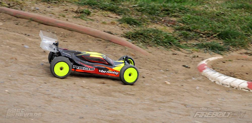 Vbc Racing Firebolt Dm Markus Schmidt Review