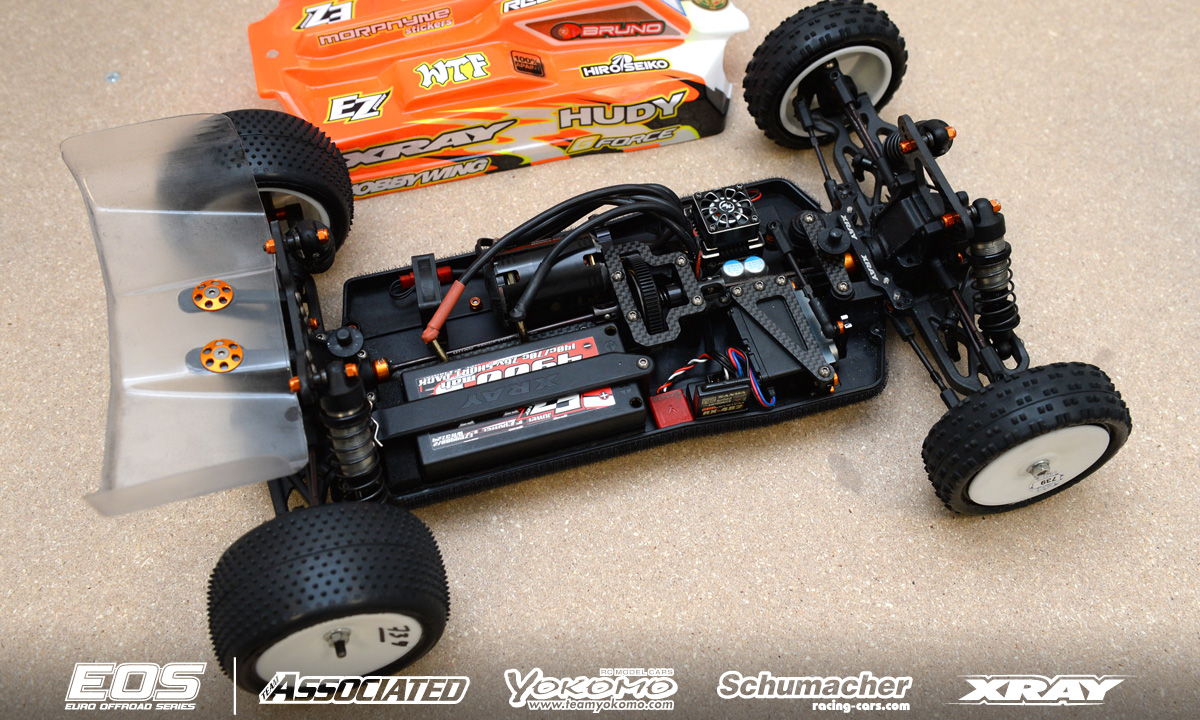 rc car small with Xb42017 Brunocoelho Arena332017031719 on 1081257 nissan To Launch New 370z One Make Racing Series likewise XB42017 BrunoCoelho Arena332017031719 furthermore Topmodelcz Fox Mdm1 4m Semi Scale Glider also D3 furthermore 28555528.