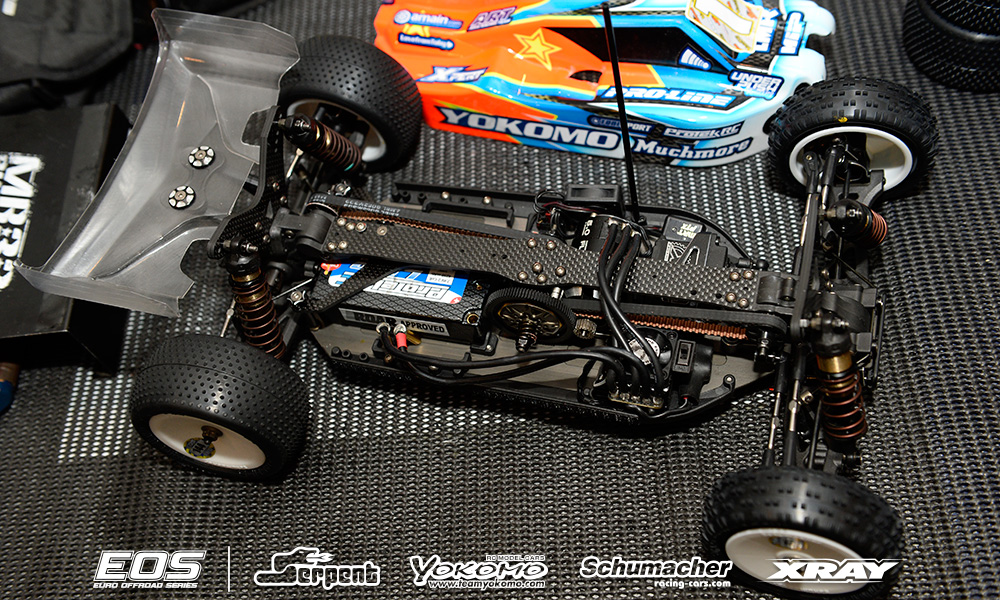 rc buggy with Yz4 Leemartin Trencin2015112022 on B64 NeilCragg Trencin2017020305 as well 83 additionally Rc Neo Fighter Buggy 58587 further Index in addition Showroom.
